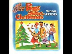 Looking for some groovy Christmas songs? Have a nice musical ambiance at your Christmas Réveillon or Holiday party!  Checkout my Christmas playlist on YouTube!   My favorite song is the very re-grooved Johnny Mercer's Winter Wonderland (Rise Ashen's Brazilian Beach Mix)  Like the playlist on Youtube! Thanks