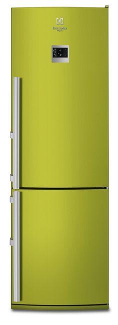 Hook up Ice Maker Kenmore frigoriferositi di incontri di sicurezza pubblica