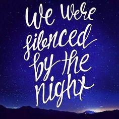 Keane Keane Lyrics, Neon Signs