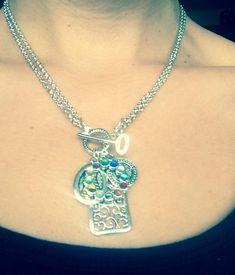 #premierdesigns Premier Designs Jewelry Browse the Catalog at: ShawnaWatson.MyPremierDesigns.com Access code: bling