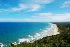 Blog Ativa | Itacaré, Bahia