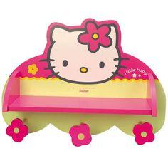 Hello Kitty Odası Mobilya koleksiyonu 1
