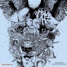 Best Album Cover Art. the est album art prize.
