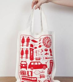 designer handbags for cheap,cheap designer leather handbags