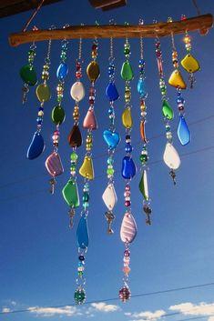 Ловец солнца: танцующие лучики - Ярмарка Мастеров - ручная работа, handmade