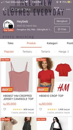 Shopping Websites, Online Shopping Clothes, Online Shop Baju, Best Online Clothing Stores, Funky Shoes, Clothing Hacks, Girl Swag, Beauty Bar, Shops