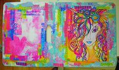 Lookingglass Art Studio