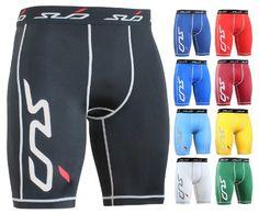 SUB DUAL Shorts - Royal - L - http://ridingjerseys.com/sub-dual-shorts-royal-l/