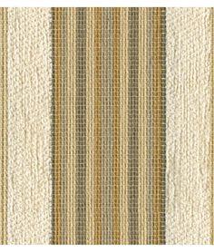 Kravet 32539.411 Fabric