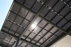 ***Florian Solar***Solar Canopies, Solar Carports, and Racking kits