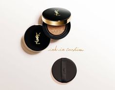 2016 Fall Collection – Beauty Trends and Latest Makeup Collections | Chic Profile - Page 12