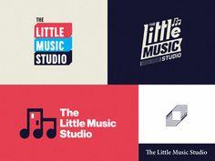 The Little Music Studio