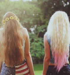 #hippie #grunge #Boho #indie #fashion #beauty #friendship #love #peace #floral #photography #hair #nature