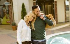 Egy híres pszichológus szerint ez a 7 dolog kell a boldog párkapcsolathoz Ha, Couple Photos, Couples, Couple
