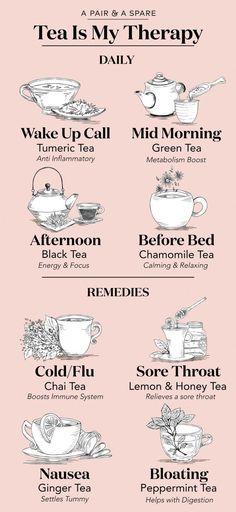Tee ist meine Therapie – New Ideas Tee ist meine Therapie – New Ideas,Essen Tea Is My Therapy tee gesundheit und wellness vorteile Related Home Remedies To Remove Plaque. Detox Drinks, Healthy Drinks, Healthy Recipes, Healthy Detox, Easy Detox, Detox Recipes, Hot Tea Recipes, Healthy Nutrition, Picnic Recipes