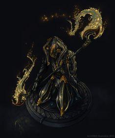 Loki_Prime_Final_zpstfdgz2yw.jpg