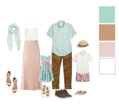 What to Wear for Family Portraits (Updated!) What to Wear for Family Portraits (Updated! Family Color Schemes, Picture Color Schemes, Spring Family Pictures, Family Beach Pictures, Florida Pictures, Mom Pictures, Family Pics, Beach Photos, Beach Picture Outfits