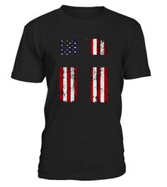 """# USA AMERICAN FLAG CHRISTIAN CROSS VINTAGE JULY 4TH T-SHIRT .  Special Offer, not available in shops      Comes in a variety of styles and colours      Buy yours now before it is too late!      Secured payment via Visa / Mastercard / Amex / PayPal      How to place an order            Choose the model from the drop-down menu      Click on """"Buy it now""""      Choose the size and the quantity      Add your delivery address and bank details      And that's it!      Tags: Faith and Hope T-Shirts…"""