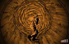 http://revoluciontrespuntocero.com/mexico-el-pais-de-los-trabajadores-pobres/ México, el país de los trabajadores pobres