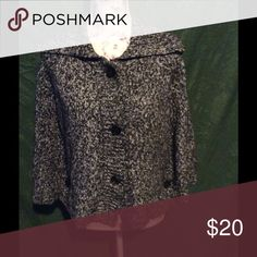 Michael Kors Never Worn Great condition just cleaning out my closet! Michael Kors Sweaters