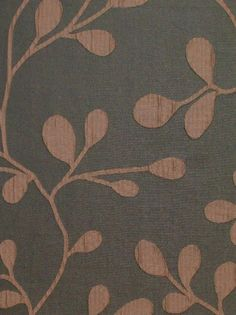 Chestnut by Maxwell Brocade Fabric, Jacquard Fabric, Fabric Decor, Swatch, Catalog, Fabrics, Free Shipping, Luxury, How To Make