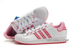 new concept 7b28d ba6ab Superstar Original, Adidas Nmd, Adidas Shoes, Pink Shoes, Adidas Superstar,  Sneakers, Adidas Originals, Shoes Online, Baskets