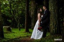 Studio R3 – Fotografia e Cinema | Street Wedding Anne Elise e Paulo - Poços de Caldas - MG