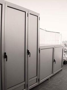 38 Ideas De Disimular Lavadora Muebles Lavadora Lavaderos Armario De Lavandería