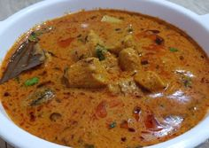 Rajasthan ki Famour Besan Gatte ki Sabji Recipe by Chhaya Chouhan Indian Vegetable Recipes, Veg Recipes, Indian Food Recipes, Great Recipes, Snack Recipes, Cooking Recipes, Ethnic Recipes, Cranberry Orange Cake, Cottage Cheese Recipes