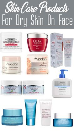 Regardless of whether you're dealing with winter weather, using a specifically harsh skin care product or service, or have to spend a lot of time in an airline, it's very likely you've experienced the predicament that is very dry, flaky skin. Avon Products, Products For Dry Skin, Beauty Products, Perfectly Posh, Etude House, Dry Skincare, Drugstore Skincare, Farmasi Cosmetics, Dry Skin On Face