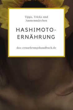 Hashimoto-Ernährung: Tipps, Tricks und Ammenmärchen – New Ideas 30 Day Plank Challenge, Crunches Challenge, Thyroid Symptoms, Healthy Lifestyle Habits, Drinks Logo, Detox Plan, How To Stop Procrastinating, Thyroid Problems, Living A Healthy Life