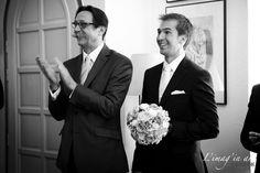 So Lovely moments, blog mariage, idées déco et inspirations mariage  - Instants volés © Imagi''art