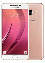 Samsung galaxy j2 2016 sm j210 specifications price features samsung galaxy c7 price in sri lanka dialcom fandeluxe Choice Image