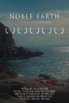 Watch Noble Earth Free On SolarMovie Movies Box, Movies To Watch, Movies And Tv Shows, Ursula, Movie Tv, Earth, Movie Posters, Books, Inspiration