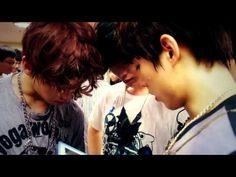 BTOB 사랑밖에 난 몰라 뮤직비디오    BTOB - Lover Boy Music Video     Available on iTunes NOW