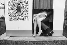 m-as-tu-vu:    Photomaton & Complicité ..