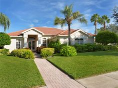 189 best lakewood ranch homes for sale images bungalows lakewood rh pinterest co uk