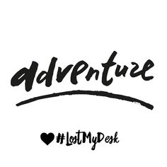 #Adventure is the spice of life! I get so bored staying in one place for too long, I love to explore and see the world, meet new people, try new foods and experience different cultures! Interested in becoming a #Nomad? Want to #WorkFromAnywhere? 😘❤️💜👓👙🌴🐟🐠✈️Follow Me forinfo, training and #NomadJobs! All coming soon! XO #EnjoyLife My Friends, #Enjoy