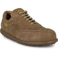 Women Camper Shoes PELOTAS 20878-029