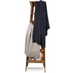 Merinomink MM Throw Light Colors, Colours, Fur Clothing, Merino Wool, Silk, Gifts, Clothes, Shopping, Collection