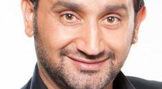 """Cyril Hanouna parle de """"gâchis"""" dans l'affaire #Nabilla"""