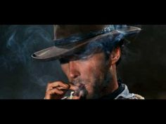 For A Few Dollars More - Trailer