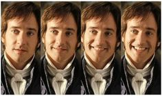 LOVE it when he smiles.... he will always be Arthur Clennam - *not* Mr. Darcy - by the way. =D