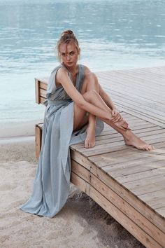 Alexandra tikerpuu is lensed by cihan alpgiray in gaia images for marie claire turkey june 2017 sensual edgy fashion editorial photography by martin strauss darkphotography edgy editorial fashion martin photography sensual strauss Marie Claire, Editorial Photography, Photography Poses, Beach Fashion Photography, Concert Photography, Makeup Photography, Poses Pour Photoshoot, Photoshoot Ideas, Trendy Fashion