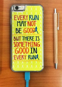 cool Phone Cases by http://dezdemon-humoraddiction.space/running-humor/phone-cases/
