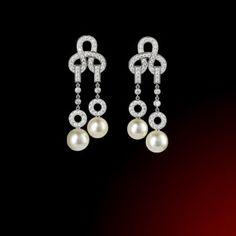 N8049700_earrings_pearl jewelry.jpg.scale.314.high.jpg 314×314 pixels