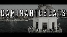 """Estambul"" Instrumental Rap Hip Hop /Beat Free /Underground/CaminanteBea..."