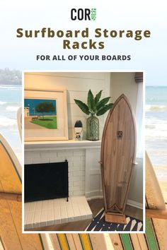 Our eco-friendly and sustainable surf gear is durable and high-quality. Shop our surf and SUP essentials.