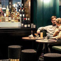 Mit neuen Mandaten ins 2016! Mit viel Freude verkünden wir, dass wir nun das Zürcher Marktgasse Hotel, den Sportartikelhersteller Alpina und die Boutique Say Chocolate zu uneren Kunden zählen dürfen. #pr #contcept #contceptcommunication #alpina #saychocol