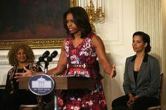 Michelle+Obama+First+Lady+Hosts+Gospel+Music+-PaNhW4QudNl.jpg 600×400 pixels